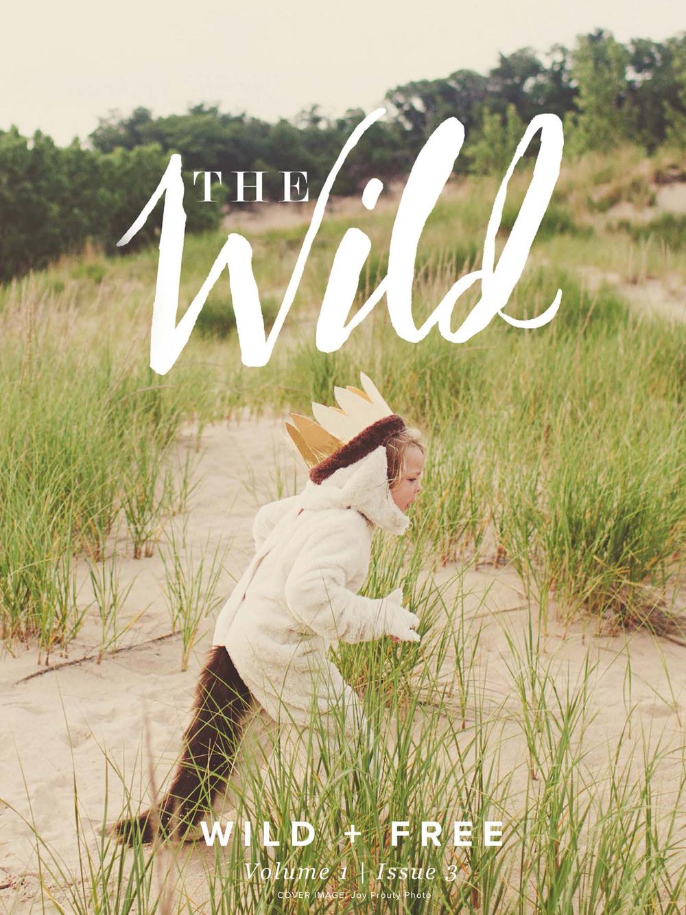 Wild_Cover.jpg