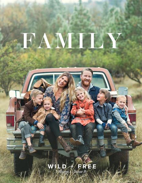 family_mag_cover.jpg
