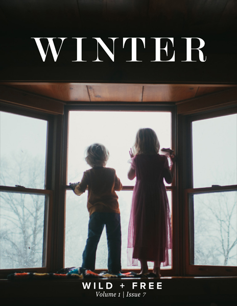 winter_mag_cover.jpg