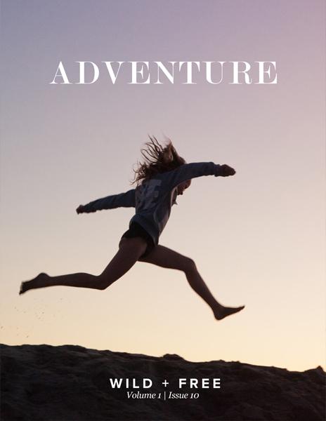 adventure_mag_cover.jpg