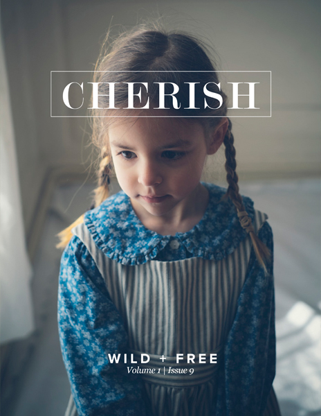 cherish_mag_cover.jpg