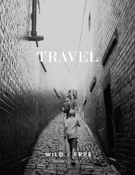 travel_mag_cover.jpg