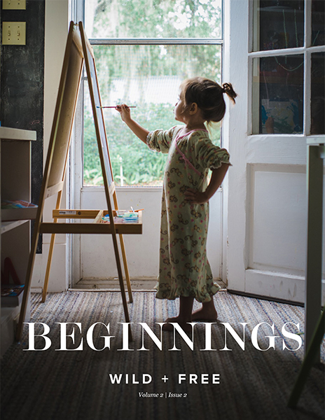 beginnings_mag_cover.jpg