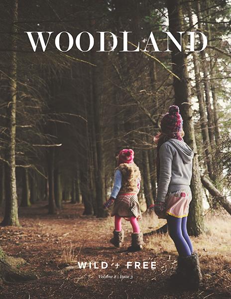 woodland_mag_cover.jpg