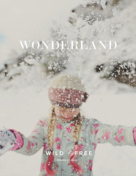wonderland_mag_cover.jpg