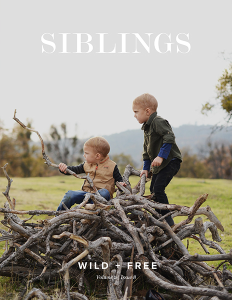 siblings_mag_cover.jpg