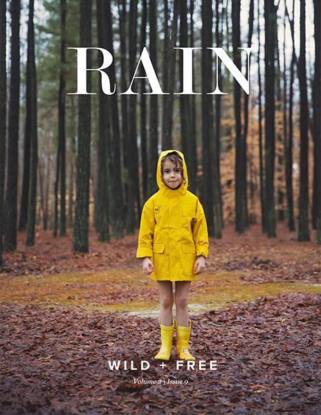 rain_mag_cover.jpg