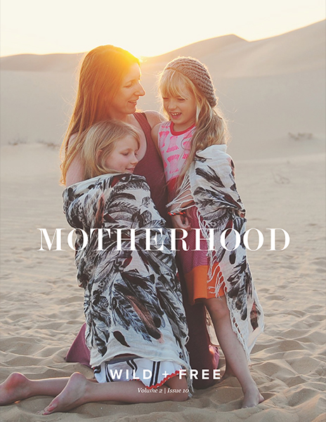 motherhoodmag_cover.jpg