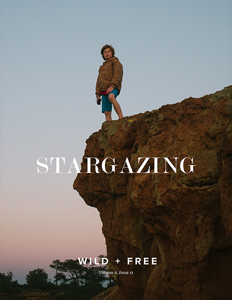 stargazing_mag_cover.jpg