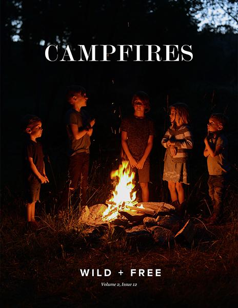 campfires_mag_cover.jpg