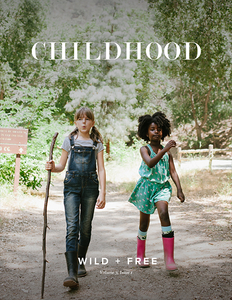 childhood_mag_cover.jpg