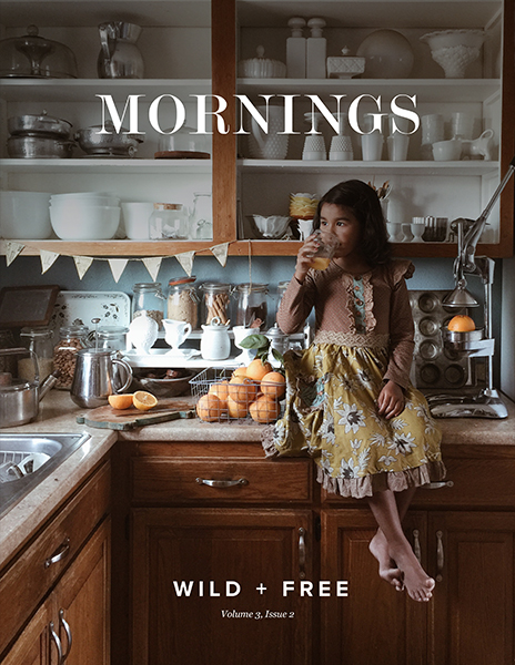 mornings_mag_cover.jpg