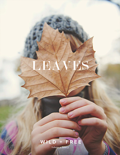 leaves_mag_cover.jpg