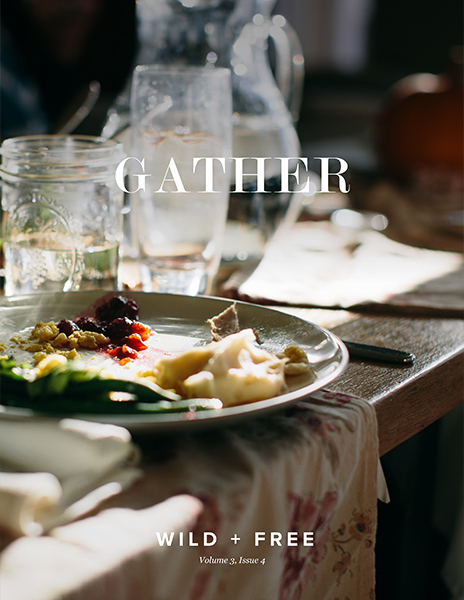 gather_mag_cover.jpg