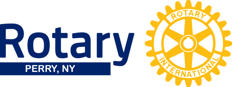 The Rotary Club - Perry, NY