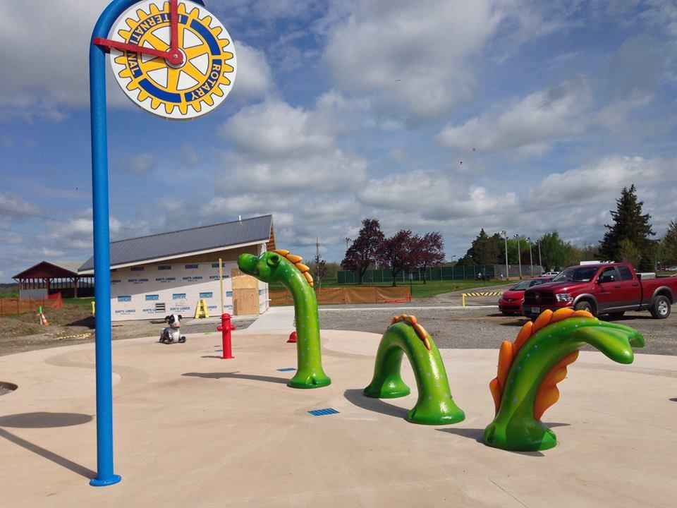 Splash Park Sea Serpent.jpg