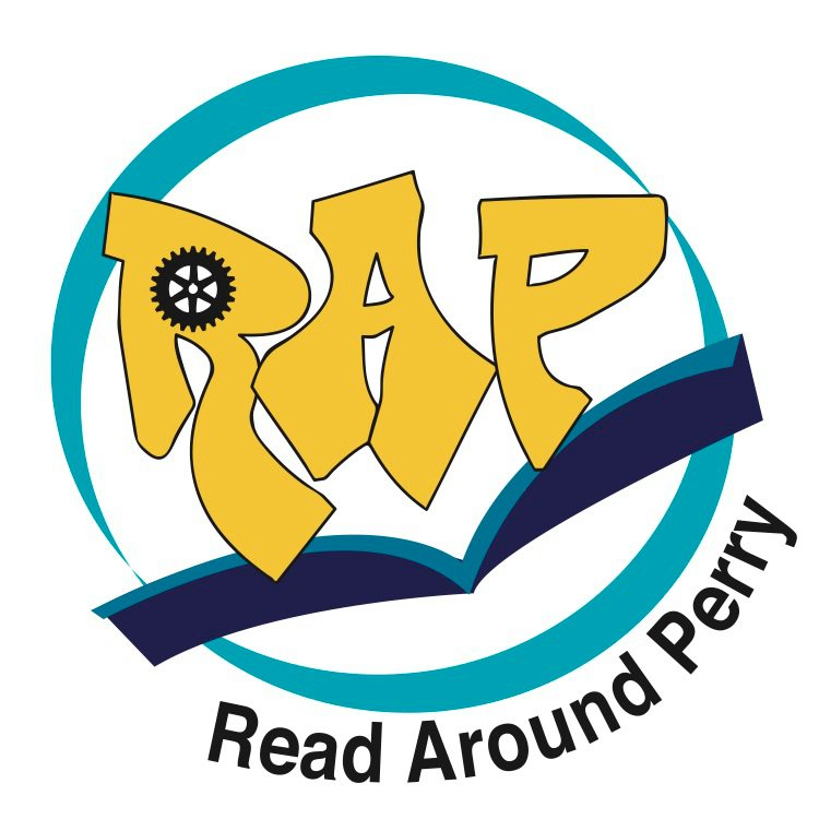 RAP Logo.jpg