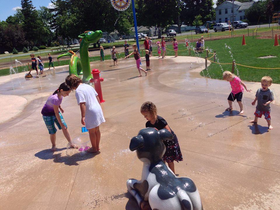 Splash Park 4.jpg