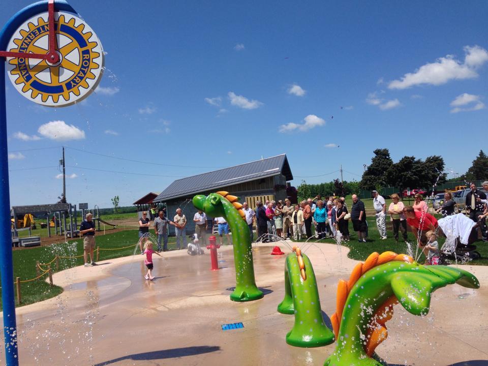 Splash Park 11.jpg