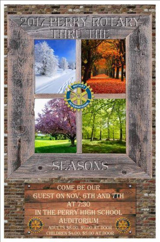Rotary 2017 poster.jpg