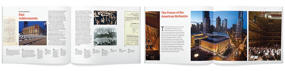 Campaign Book 2016