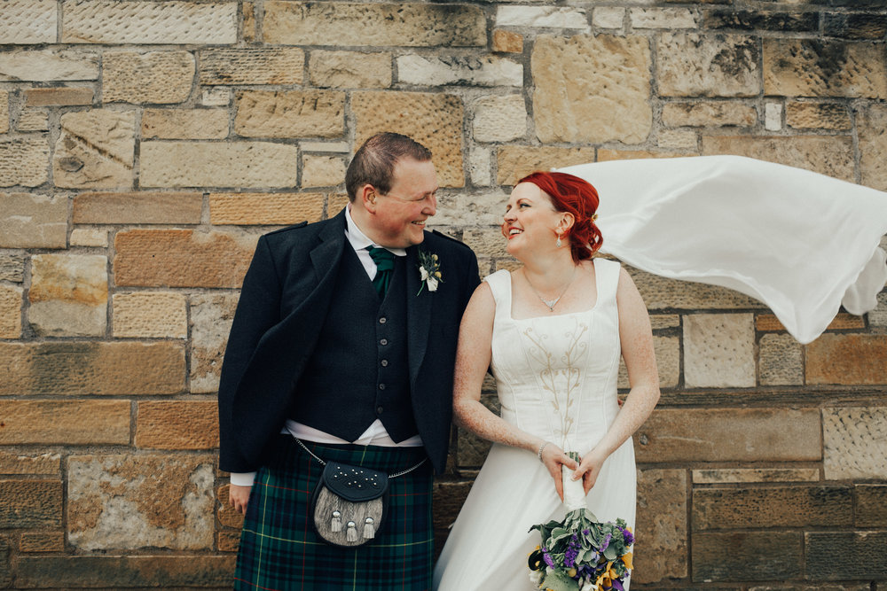 Alternative_wedding_photography_Glasgow