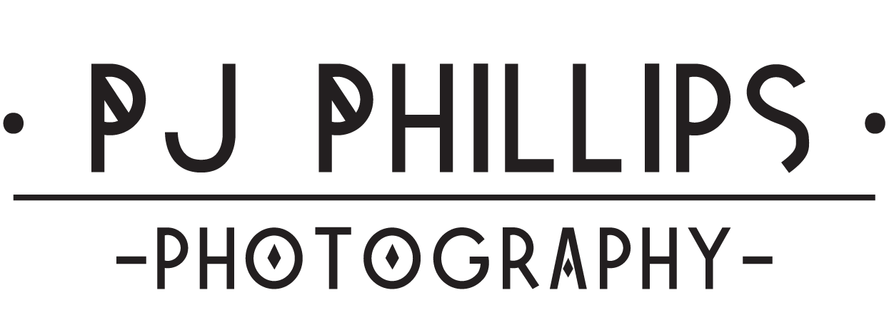 pj phillips photography
