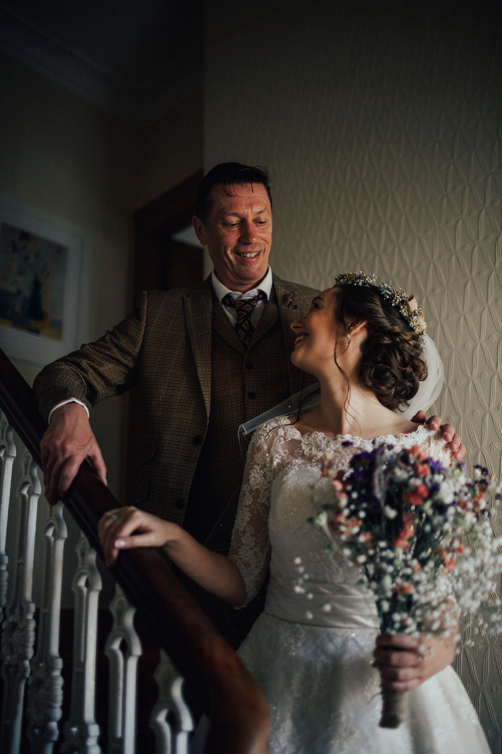 DALDUFF_FARM_COUNTRY_WEDDING_JASMINE_PHIL_PJ_PHILLIPS_PHOTOGRAPHY_16.jpg