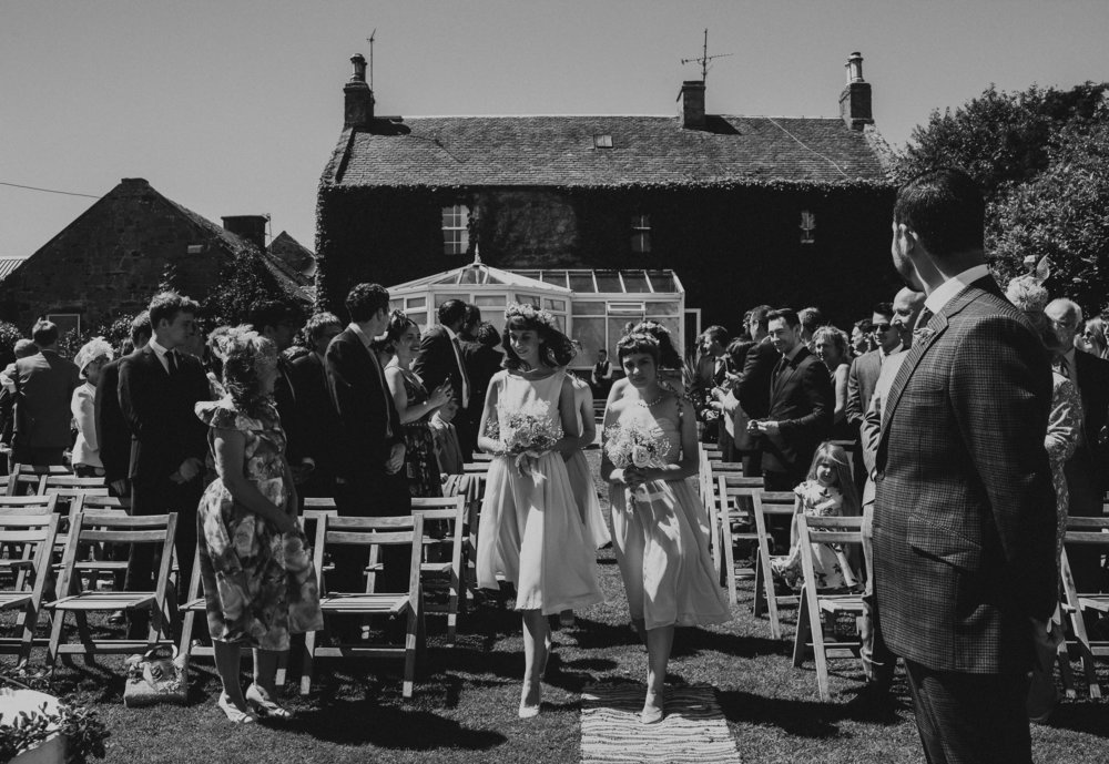 DALDUFF_FARM_COUNTRY_WEDDING_JASMINE_PHIL_PJ_PHILLIPS_PHOTOGRAPHY_22.jpg