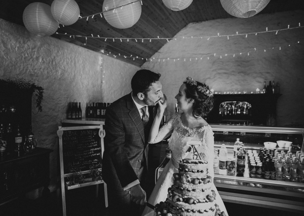 DALDUFF_FARM_COUNTRY_WEDDING_JASMINE_PHIL_PJ_PHILLIPS_PHOTOGRAPHY_77.jpg