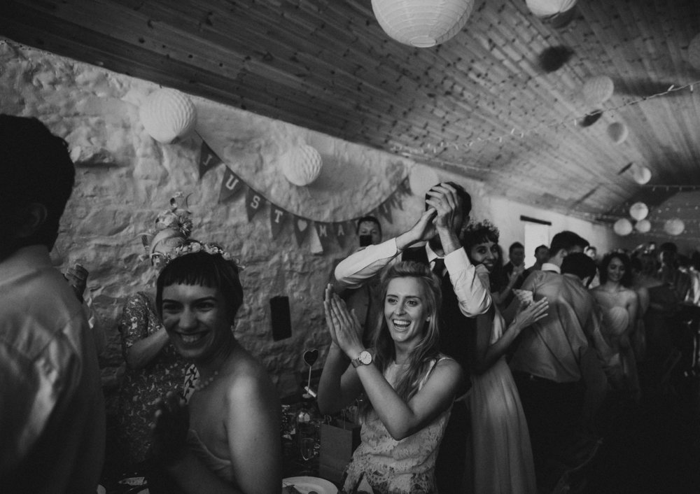 DALDUFF_FARM_COUNTRY_WEDDING_JASMINE_PHIL_PJ_PHILLIPS_PHOTOGRAPHY_79.jpg