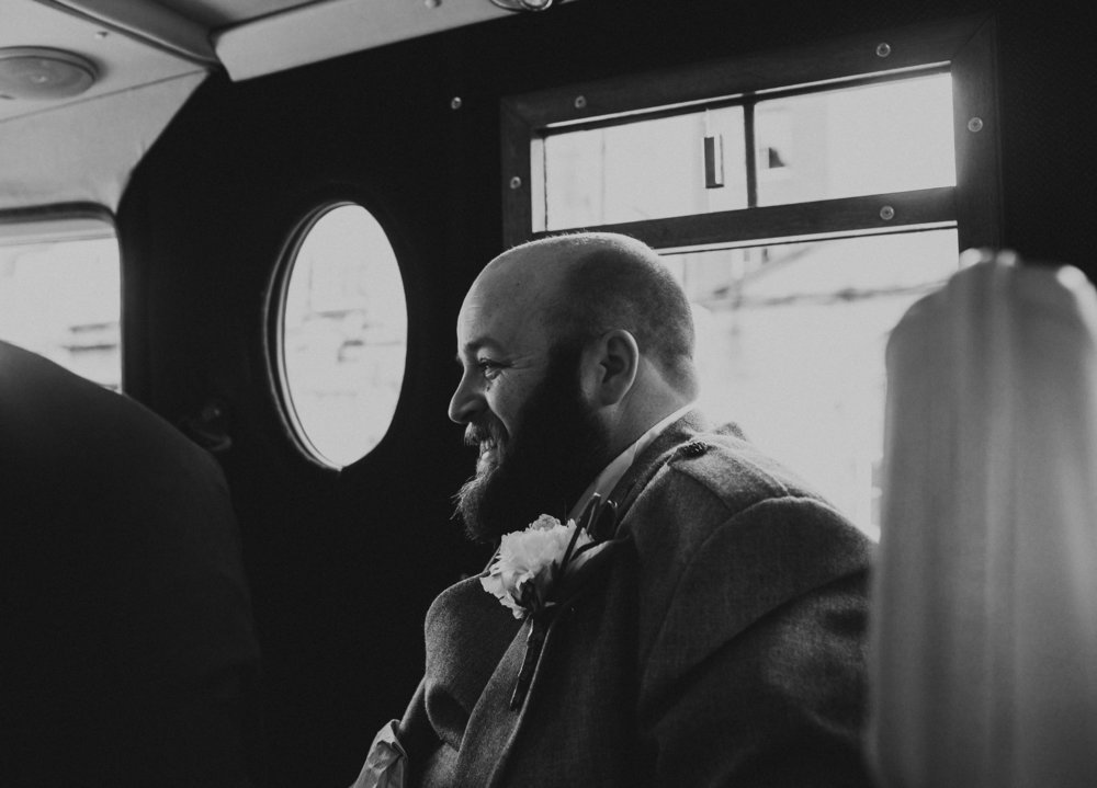 PJ_PHILLIPS_PHOTOGRAPHY_ERIKA_&_BRUCE_ALTERNATIVE_GLASGOW_CITY_WEDDING_18.jpg