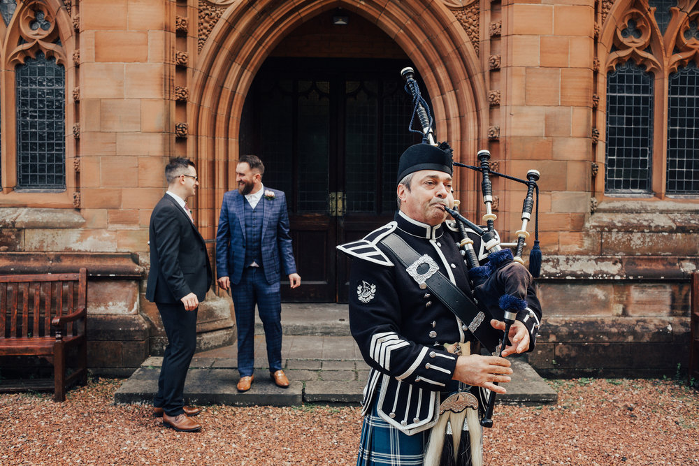 PJ_PHILLIPS_PHOTOGRAPHY_ERIKA_&_BRUCE_ALTERNATIVE_GLASGOW_CITY_WEDDING_20.jpg