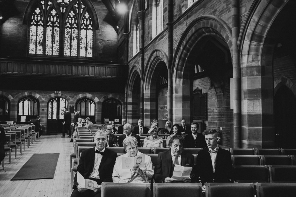PJ_PHILLIPS_PHOTOGRAPHY_ERIKA_&_BRUCE_ALTERNATIVE_GLASGOW_CITY_WEDDING_25.jpg