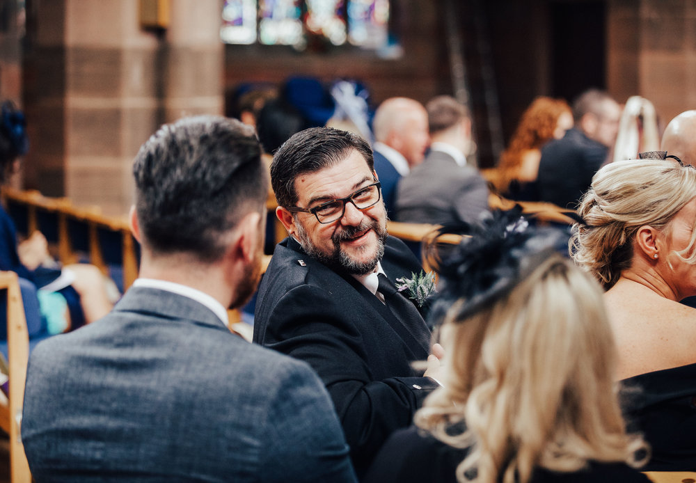 PJ_PHILLIPS_PHOTOGRAPHY_ERIKA_&_BRUCE_ALTERNATIVE_GLASGOW_CITY_WEDDING_30.jpg