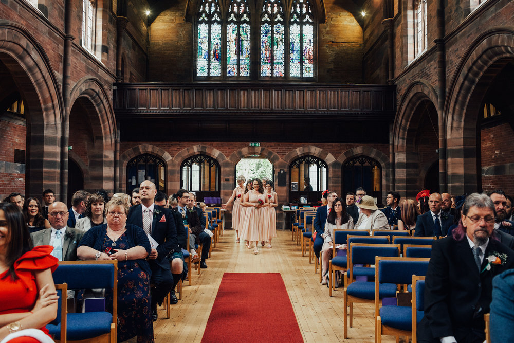 PJ_PHILLIPS_PHOTOGRAPHY_ERIKA_&_BRUCE_ALTERNATIVE_GLASGOW_CITY_WEDDING_37.jpg