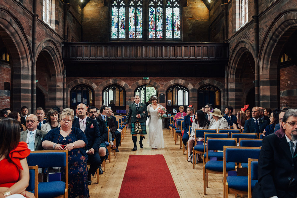 PJ_PHILLIPS_PHOTOGRAPHY_ERIKA_&_BRUCE_ALTERNATIVE_GLASGOW_CITY_WEDDING_39.jpg