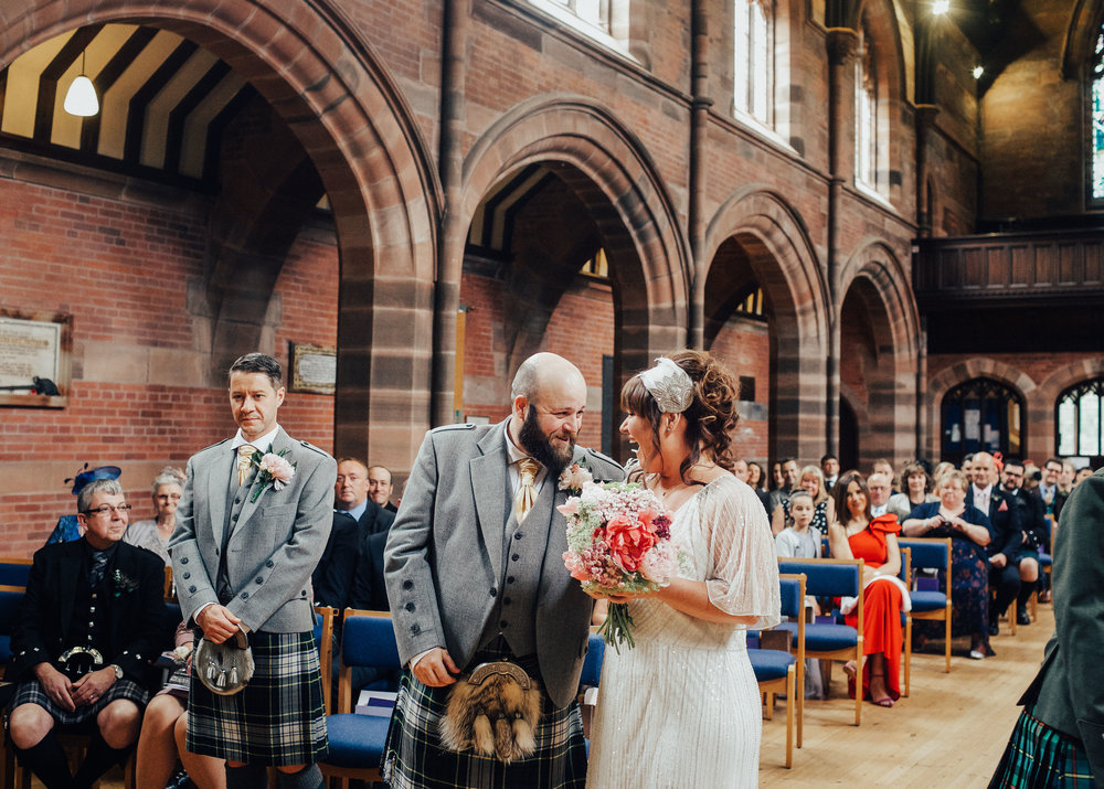 PJ_PHILLIPS_PHOTOGRAPHY_ERIKA_&_BRUCE_ALTERNATIVE_GLASGOW_CITY_WEDDING_41.jpg