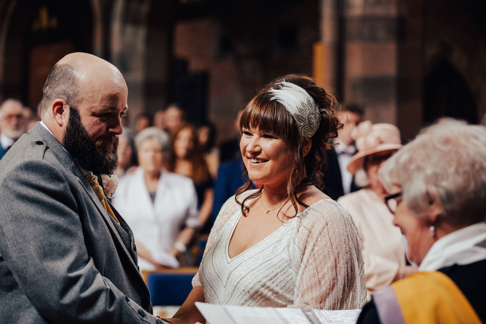PJ_PHILLIPS_PHOTOGRAPHY_ERIKA_&_BRUCE_ALTERNATIVE_GLASGOW_CITY_WEDDING_44.jpg