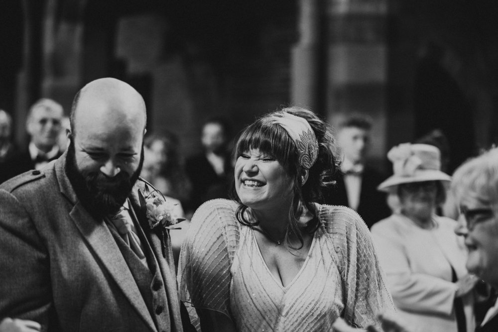 PJ_PHILLIPS_PHOTOGRAPHY_ERIKA_&_BRUCE_ALTERNATIVE_GLASGOW_CITY_WEDDING_47.jpg