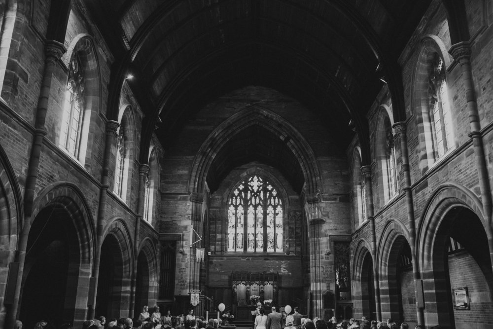 PJ_PHILLIPS_PHOTOGRAPHY_ERIKA_&_BRUCE_ALTERNATIVE_GLASGOW_CITY_WEDDING_48.jpg