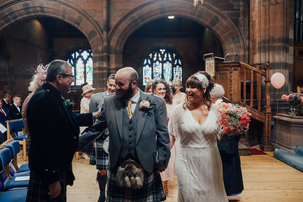 PJ_PHILLIPS_PHOTOGRAPHY_ERIKA_&_BRUCE_ALTERNATIVE_GLASGOW_CITY_WEDDING_52.jpg