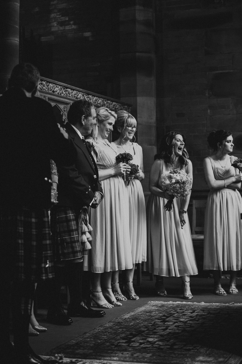 PJ_PHILLIPS_PHOTOGRAPHY_ERIKA_&_BRUCE_ALTERNATIVE_GLASGOW_CITY_WEDDING_55.jpg