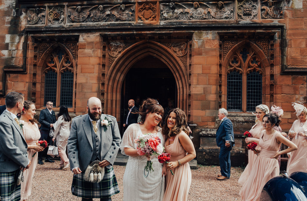 PJ_PHILLIPS_PHOTOGRAPHY_ERIKA_&_BRUCE_ALTERNATIVE_GLASGOW_CITY_WEDDING_60.jpg
