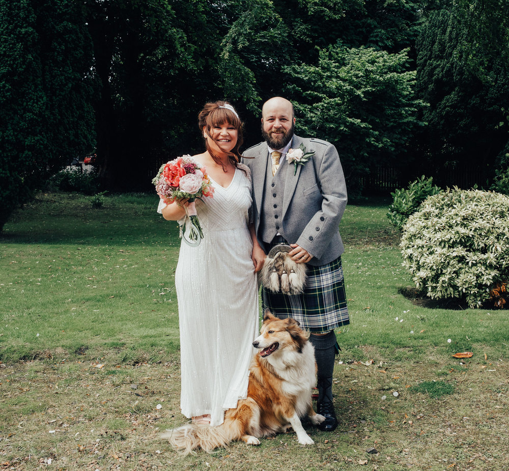PJ_PHILLIPS_PHOTOGRAPHY_ERIKA_&_BRUCE_ALTERNATIVE_GLASGOW_CITY_WEDDING_61.jpg