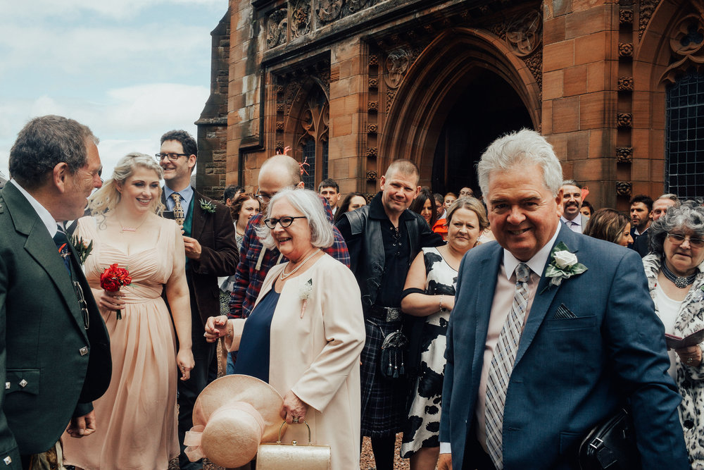 PJ_PHILLIPS_PHOTOGRAPHY_ERIKA_&_BRUCE_ALTERNATIVE_GLASGOW_CITY_WEDDING_62.jpg