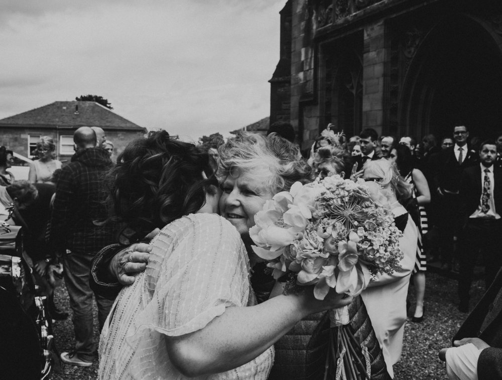 PJ_PHILLIPS_PHOTOGRAPHY_ERIKA_&_BRUCE_ALTERNATIVE_GLASGOW_CITY_WEDDING_66.jpg