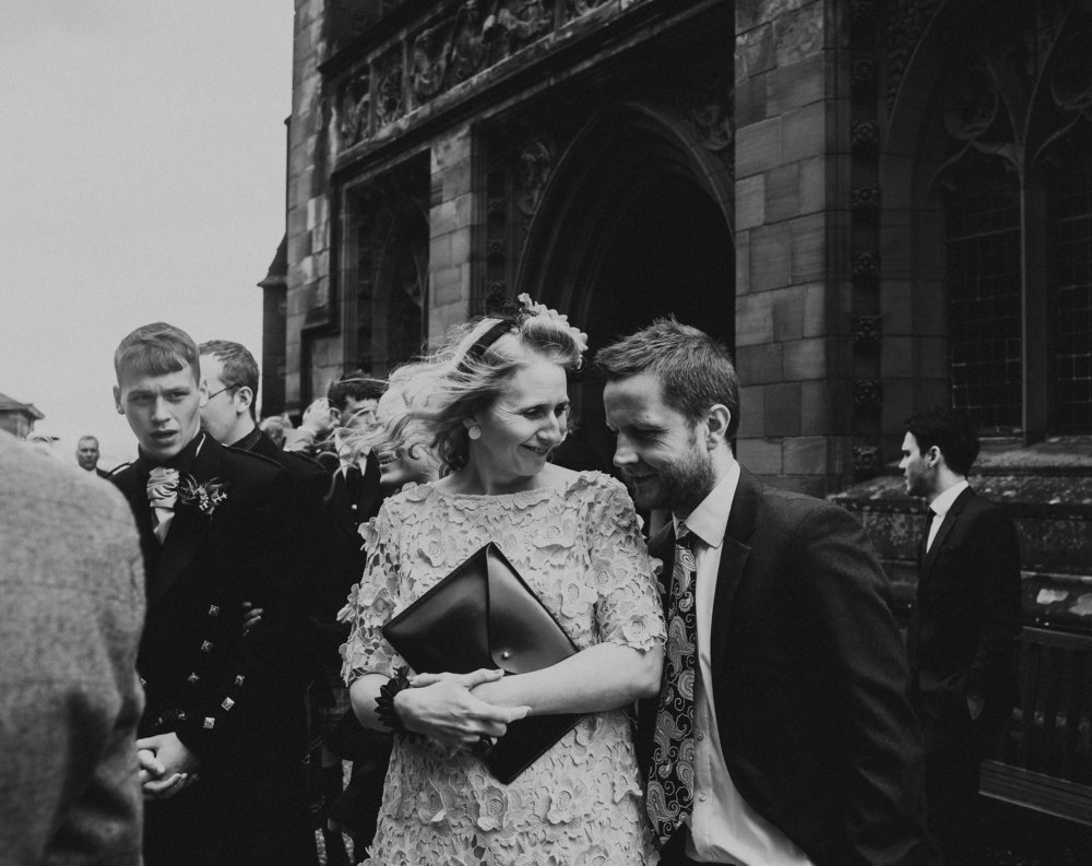 PJ_PHILLIPS_PHOTOGRAPHY_ERIKA_&_BRUCE_ALTERNATIVE_GLASGOW_CITY_WEDDING_67.jpg