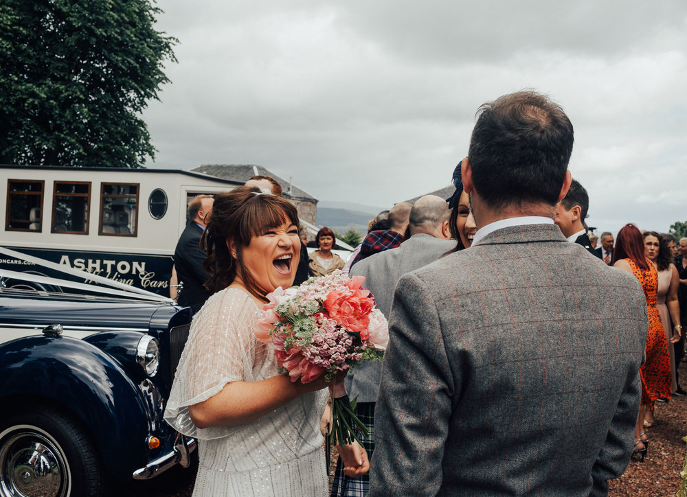 PJ_PHILLIPS_PHOTOGRAPHY_ERIKA_&_BRUCE_ALTERNATIVE_GLASGOW_CITY_WEDDING_68.jpg