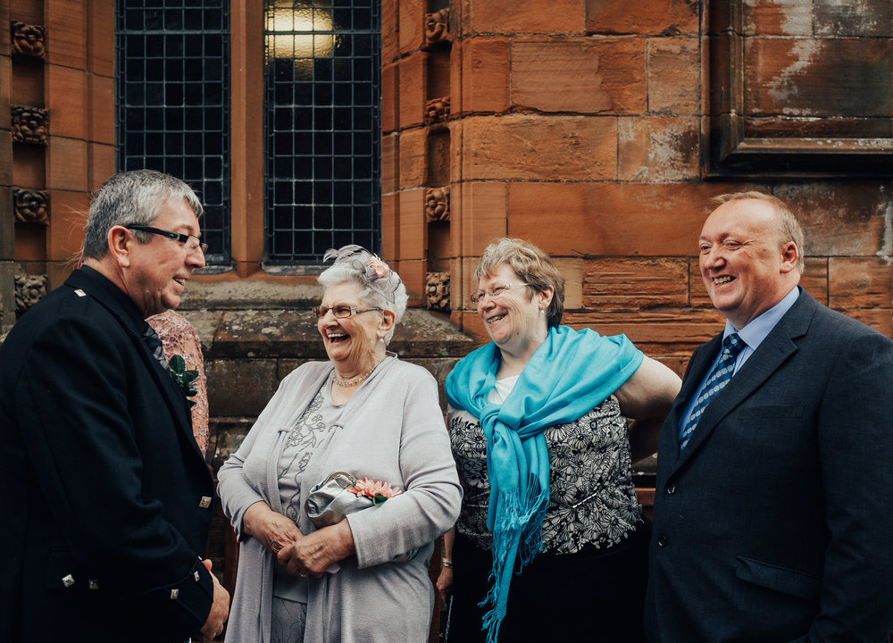 PJ_PHILLIPS_PHOTOGRAPHY_ERIKA_&_BRUCE_ALTERNATIVE_GLASGOW_CITY_WEDDING_69.jpg